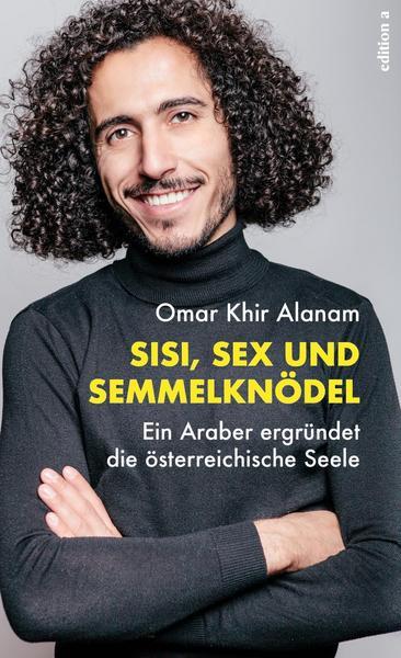 Buch Omar